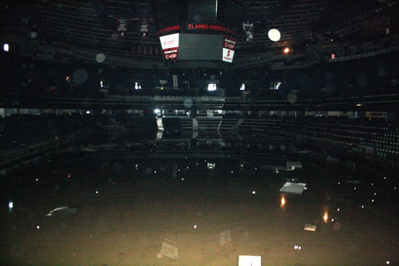 alberta-update-saddledome.jpg