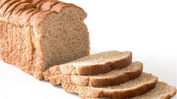 american-researchers-say-theyve-come-up-with-a-way-to-make-bread-last-60-days-and-not-go-mouldy-feature1.JPG
