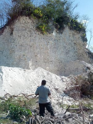 ancient-mayan-pyramid-in-belize-is-destroyed-by-construction-crew-feature1.jpg