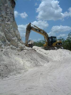 ancient-mayan-pyramid-in-belize-is-destroyed-by-construction-crew-feature2.jpg