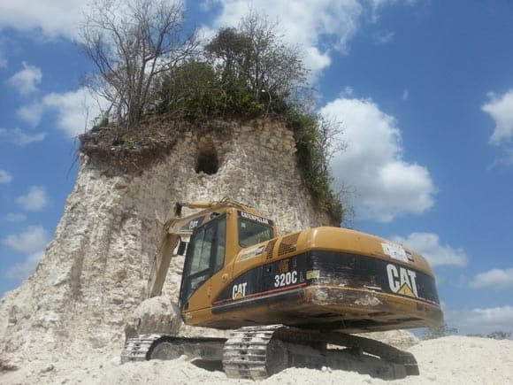 ancient-mayan-pyramid-in-belize-is-destroyed-by-construction-crew-feature3.jpg
