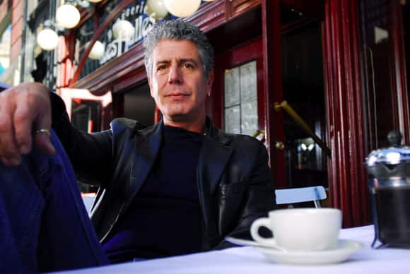 anthony-bourdain-main.jpg