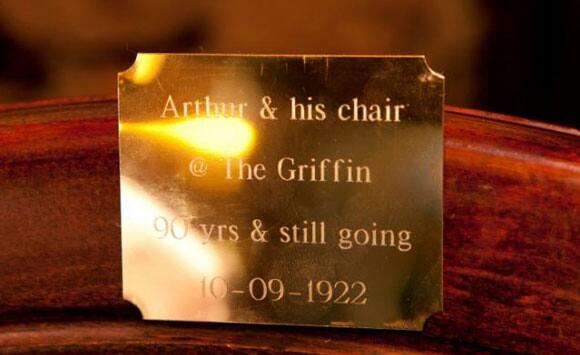 arthur-reid-chair-feature.jpg