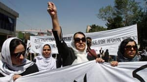 as-malala-yousafzai-continues-to-improve-a-young-afghan-woman-is-beheaded-for-refusing-to-become-a-prostitute-feature2.jpg