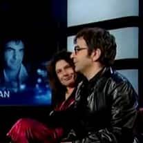 INTERVIEW: Arsinée Khanjian & Atom Egoyan