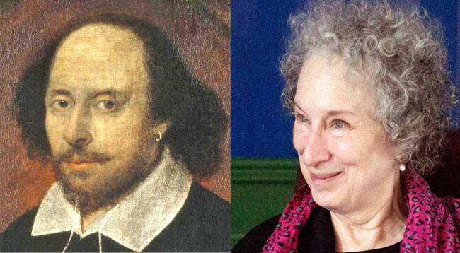 atwood-shakespeare-feature.jpg