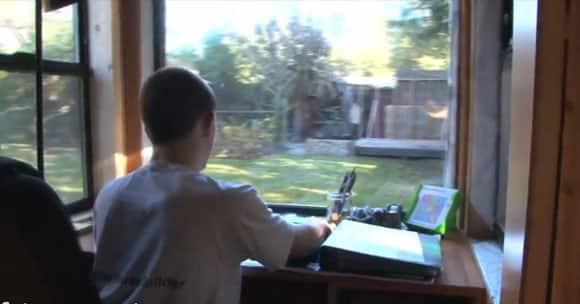 austin-house-window-view.jpg