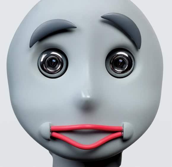 autism-face.jpg