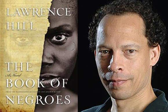 award-winning-novel-the-book-of-negroes-to-become-TV-miniseries-feature1.jpg