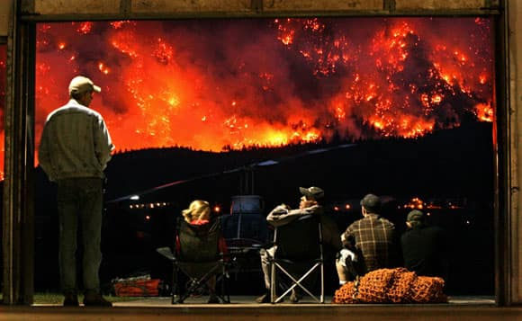 awesome-canada-controlled-fires.jpg