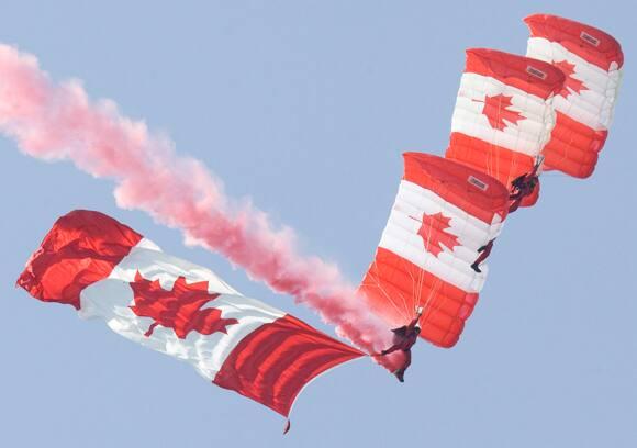 awesome-canada-skyhawks.jpg