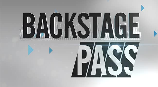 backstage-pass-logo.jpg
