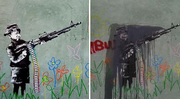 banksy-boy-with-gun.jpg