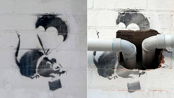 banksy-destroyed-parachuting-rat.jpg