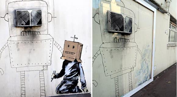 banksy-robot-boy.jpg