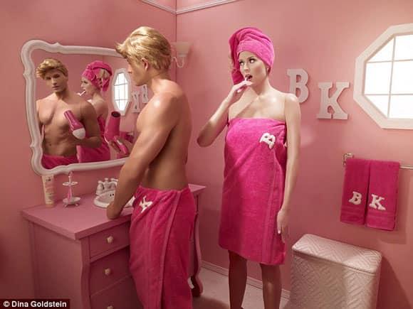 barbie-shots-1-feature.jpg