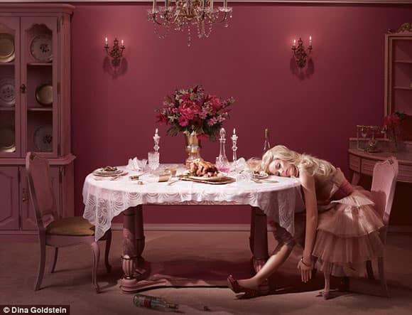 barbie-shots-7-feature.jpg