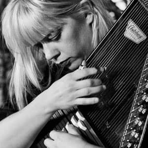COMING UP: Basia Bulat (Best Of)