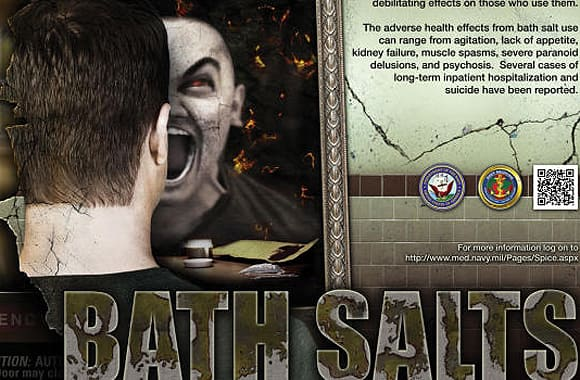 bath-salts-navy-medicine.jpg