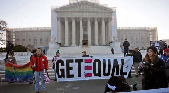 battle-over-marriage-equality-in-america-goes-before-u.jpg