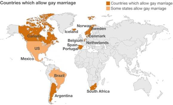 bbc-gay-marriage-map.jpg