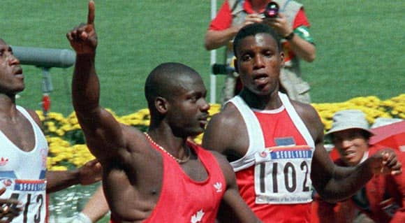 ben-johnson-runs-to-victory-for-first-time-in-20-years-feature1.jpg