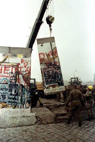 November 12, 1989