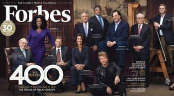 bill-gates-and-warren-buffett-get-11-more-billionaires-feature3.jpg
