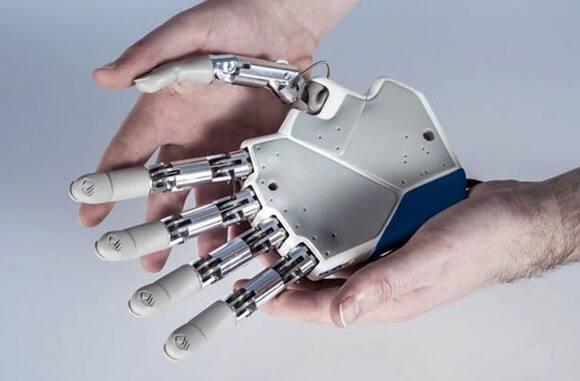bionic-hand-touchy.jpg