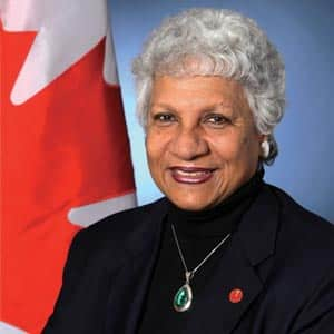 black-history-month-honouring-the-legacy-of-ten-remarkable-people-and-moments-in-canadian-history-feature4.jpg