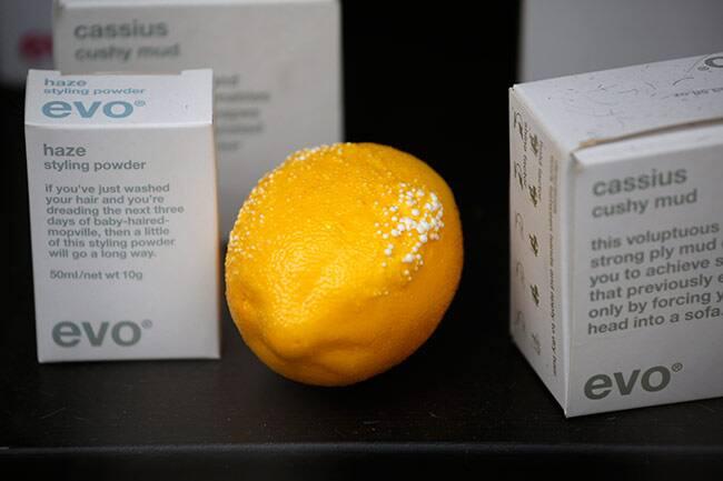 blistered-lemon.jpg