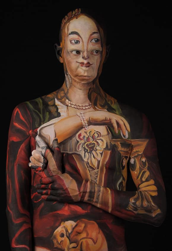 body-painting-face.jpg