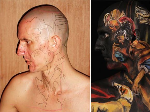 body-painting-test.jpg