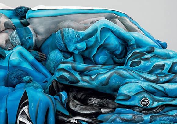 body-vehicles-2.jpg