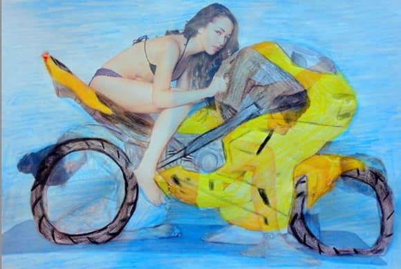 body-vehicles-sketch.jpg