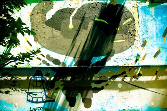 bombed-zoo-random-art.jpg