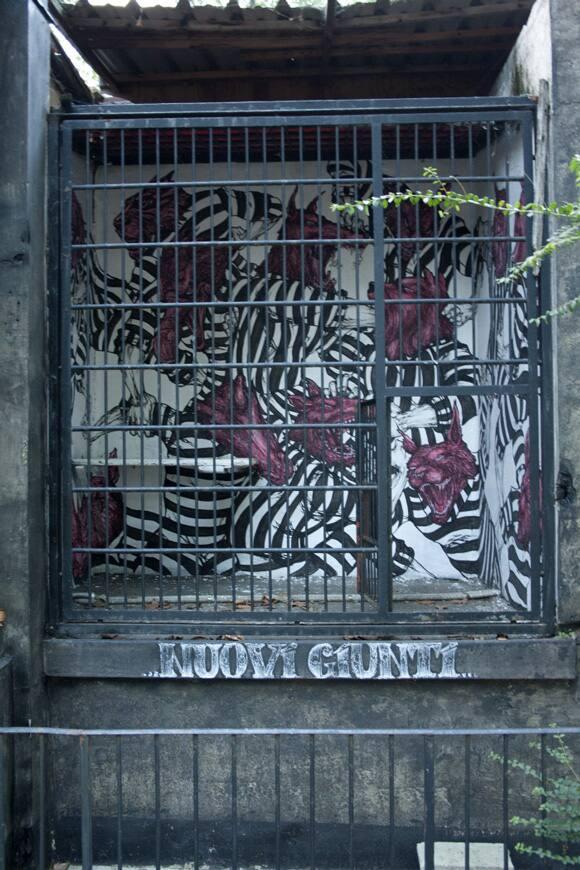 bombed-zoo-zebras.jpg