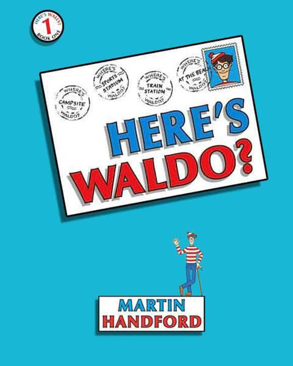 books-with-missing-letter-heres-waldo.jpg