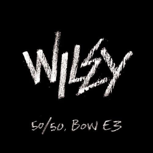 Wiley —