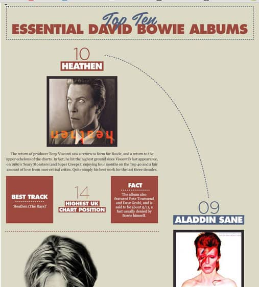 bowiegraphicfeature.jpg