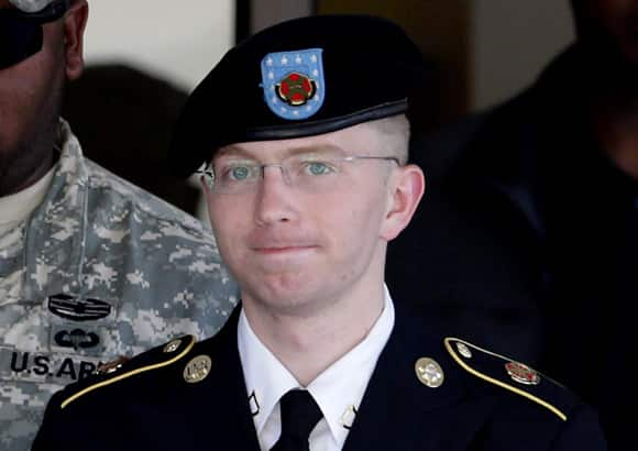 bradley-manning-feature.jpg
