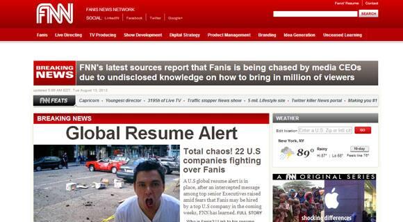 breaking-news-resume-feature.jpg