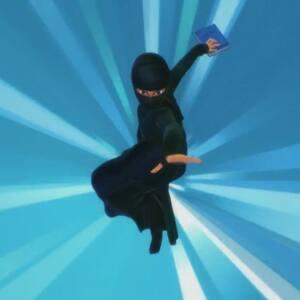 burka-avenger-side.jpg