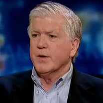 Brian Burke On The Prospect Of An Openly Gay NHLer