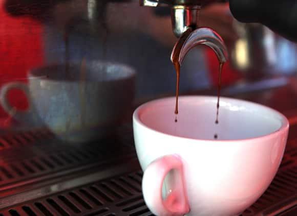 caffeine-withdrawal-drip.jpg