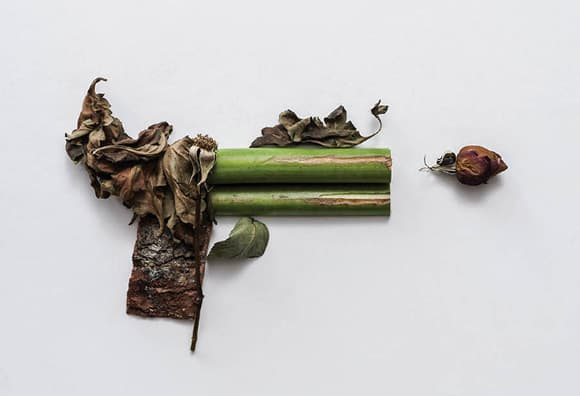 cake-guns-plants-1.jpg