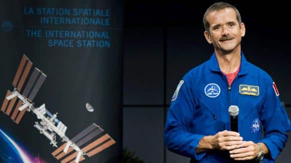 canadian-astronaut-chris-hadfield-set-to-make-history-as-commander-of-intl-space-station-and-orbiting-rock-star-with-ed-robertson-of-barenaked-ladies-feature1.jpg