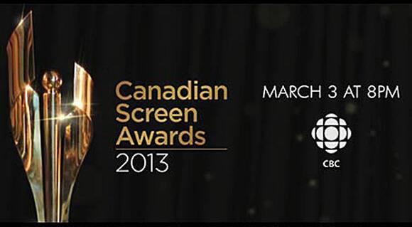 canadian-screen-awards-feature.jpg