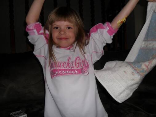 canucks_little_girl.jpg