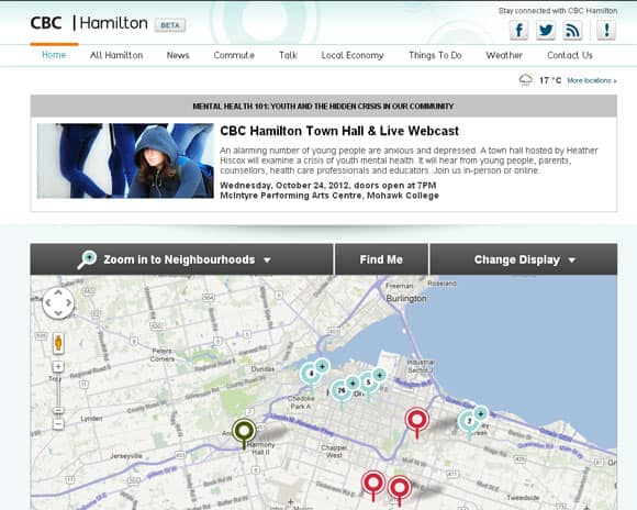 cbc-hamilton-feature.jpg